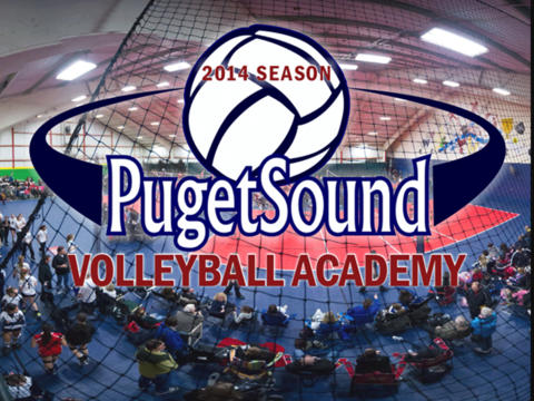 Puget Sound VB